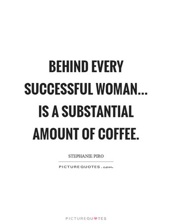 behind every successful woman quotes - Google Search