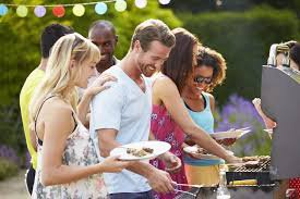 labor day party - Google Search