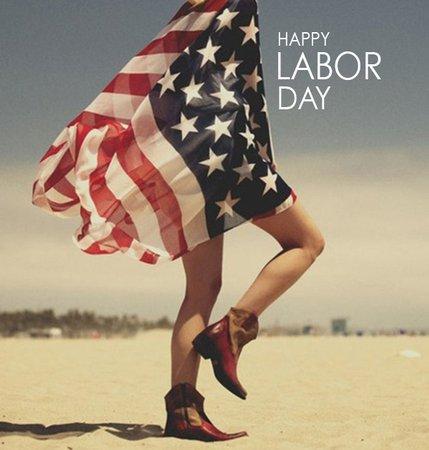 labor day fashion - Google Search