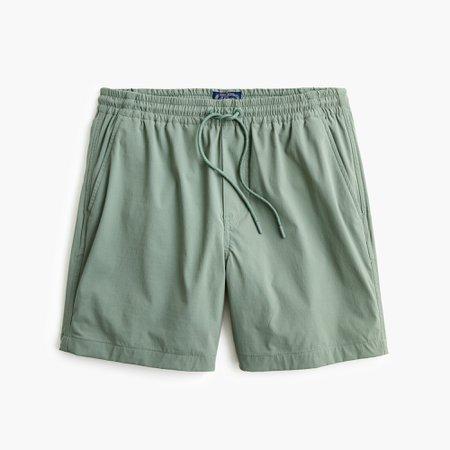 "Men's 7"" Shorts | J.Crew"