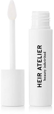 Heir Lip Primer - Neutral