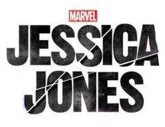 Jessica Jones (serial telewizyjny) – Wikipedia, wolna encyklopedia