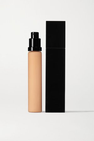Spectral L'impalpable Foundation - I40, 30ml