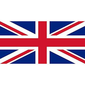uk flag - Google Search