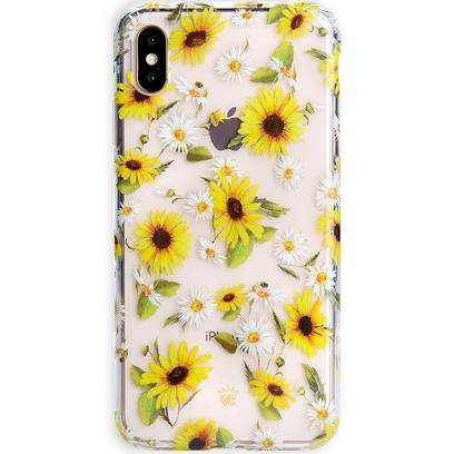 daisy phone cases - Google Search