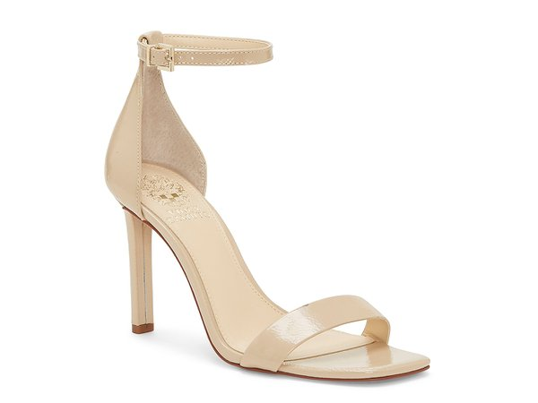 Vince Camuto Lauralie Sandal Women's Shoes | DSW