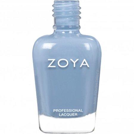Zoya - Darling 2021 Spring Nail Polish Collection - Val (ZP1076) 15ml
