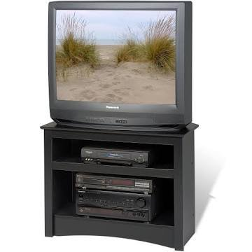 tv from the 90s