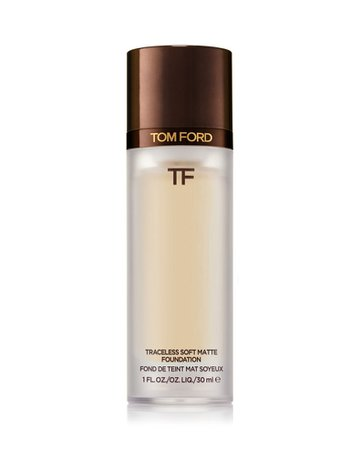 TOM FORD 1 oz. Traceless Soft Matte Foundation | Neiman Marcus