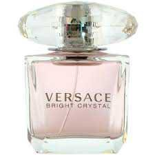 versace pink perfume polyvore - Buscar con Google