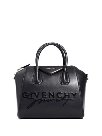 Givenchy Givenchy Antigona Tote Bag