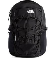 plain black bookbag tumblr - Google Search