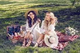 picnic fashion - Google Search