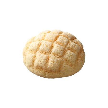 きらめき ❤ liked on Polyvore featuring food, fillers - brown and filler   Aesthetic food, Food png, Cute food