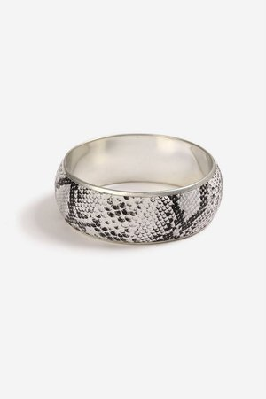 Grey Bracelets Jewelry | Bags & Accessories | Topshop