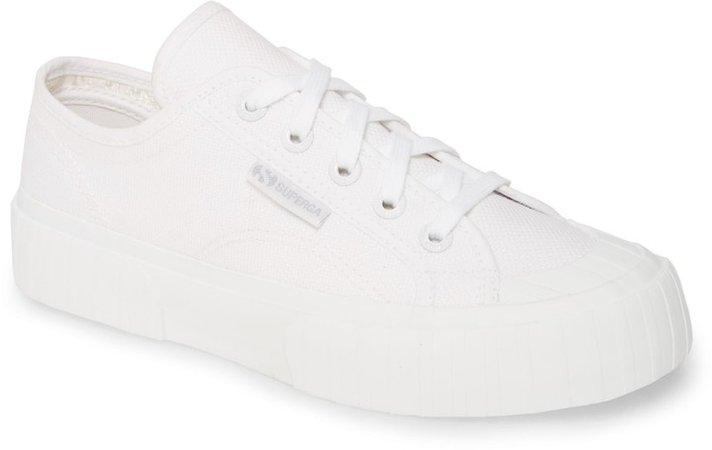 2630 Cotu Sneaker