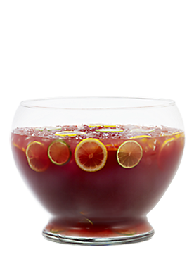 Cocktail recipe | Sangria | SAQ.com