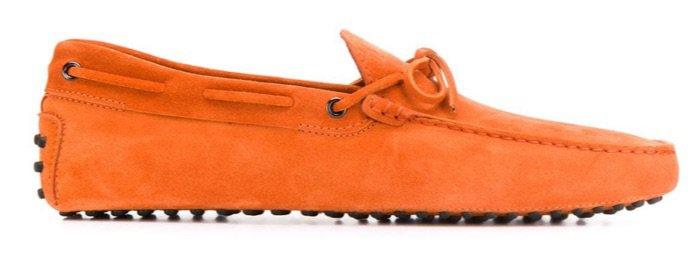 orange lofers