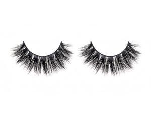 Baddie B Eye Lashes #instahoe – baddieblashes.com