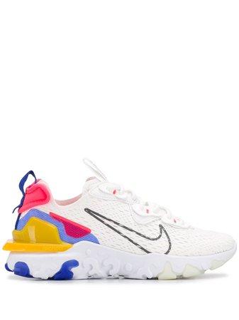 Nike Summit low-top Sneakers - Farfetch