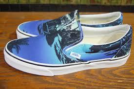 vans shoes - Google Search