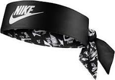 Nike pro headband - Google Search
