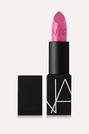 Lipstick - Roman Holiday