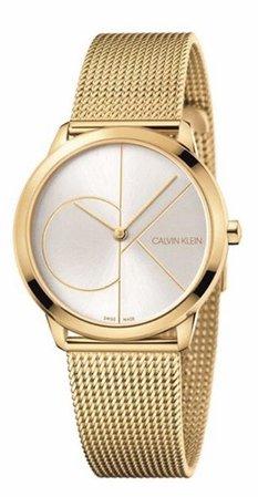 Good Women Calvin Klein Watch