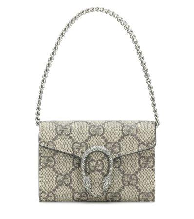 Borsa Dionysus Gg Supreme - Gucci | Mytheresa