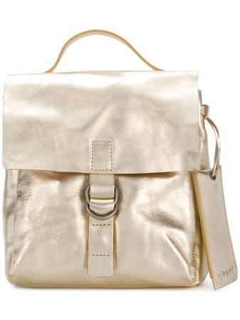 Marsèll top handle backpack - FARFETCH
