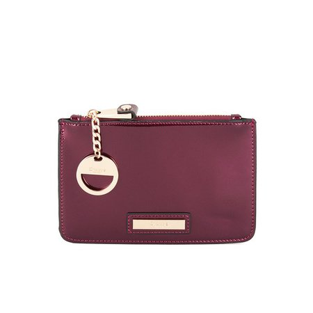 berry purse - Google Search