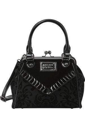 Bloodlust Handbag   KILLSTAR - US Store