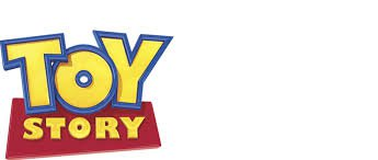 toy story logo - Google Search