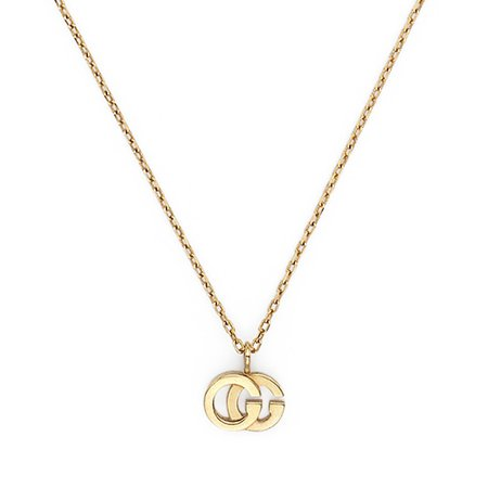 gold necklace - Google Search