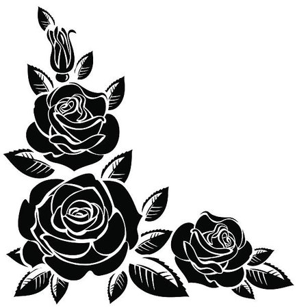 Google Image Result for http://www.thelockinmovie.com/wp-content/uploads/2019/05/top-60-black-and-white-rose-clip-art-vector-graphics-gorgeous-roses-clipart-precious-11.jpg