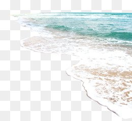 kisspng-sea-water-download-sea-5a6ba197879b75.3895305415170031595555.jpg (260×240)