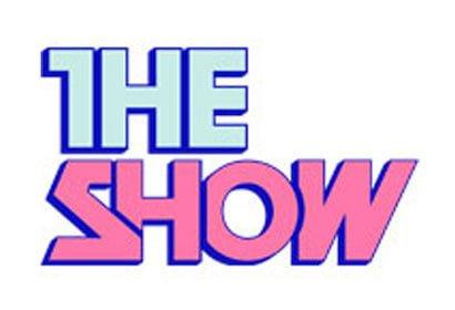 show champion logo - Cerca con Google