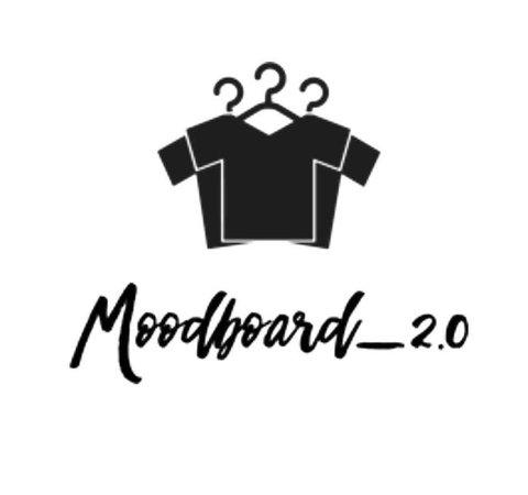 Moodboard_2.0