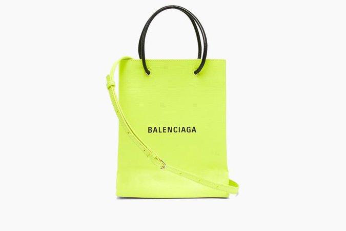 neon bag - Google Search