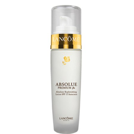 Lancome Absolue Premium Bx: Replenishing Lotion Spf 15 Sunscreen | Absolue | Beauty & Health | Shop The Exchange