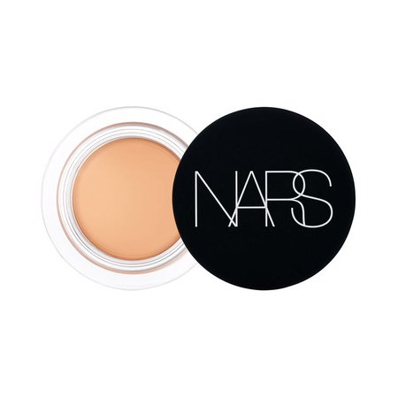 https://www.narscosmetics.com/dw/image/v2/BBSK_PRD/on/demandware.static/-/Sites-itemmaster_NARS/default/dwcf99c7a1/hi-res/0607845012801.jpg?sw=856&sh=750&sm=fit