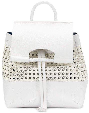 Priscilla backpack