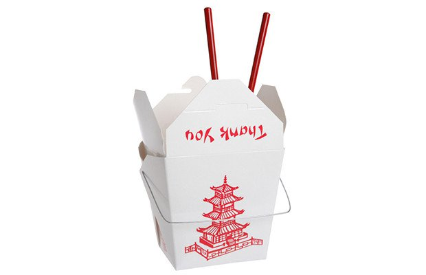 chinese takeout png - Google Search