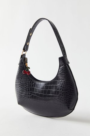 UO Birdie Mini Shoulder Bag | Urban Outfitters