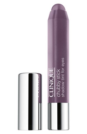 Chubby Stick Shadow Tint for Eyes Lavish Lilac