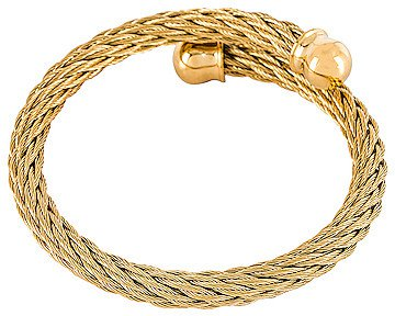 Ellie Vail Anya Wire Bracelet