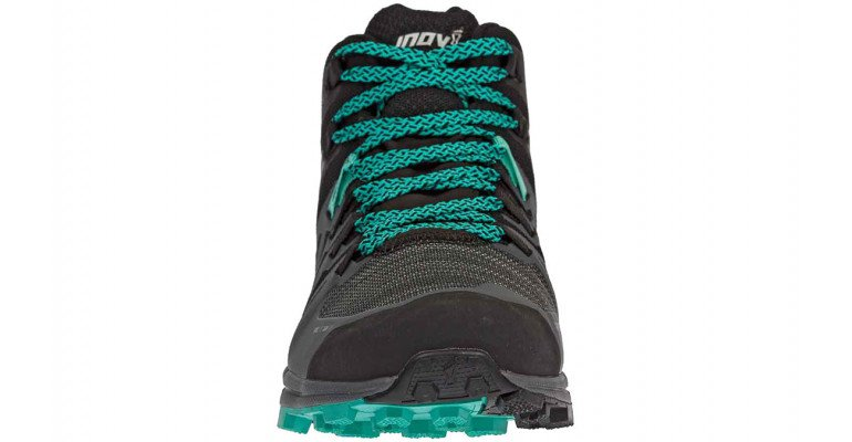 Women's Inov-8 Roclite 320 GTX Trail Running Shoe