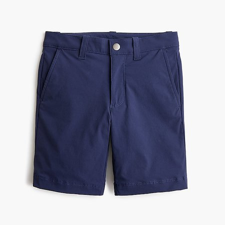 Boys' Shorts : Cargo, Chino & More | J.Crew