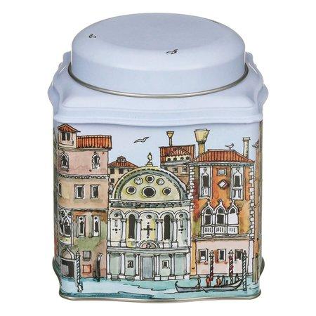 Emma Bridgewater Venice Architecture Wavy Cady | Temptation Gifts