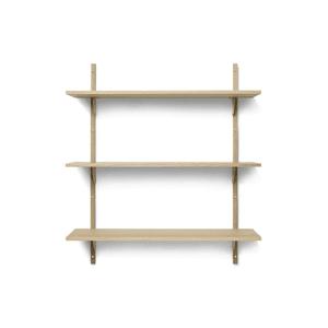 Wall Hang Book Shelf bookshelf PNG